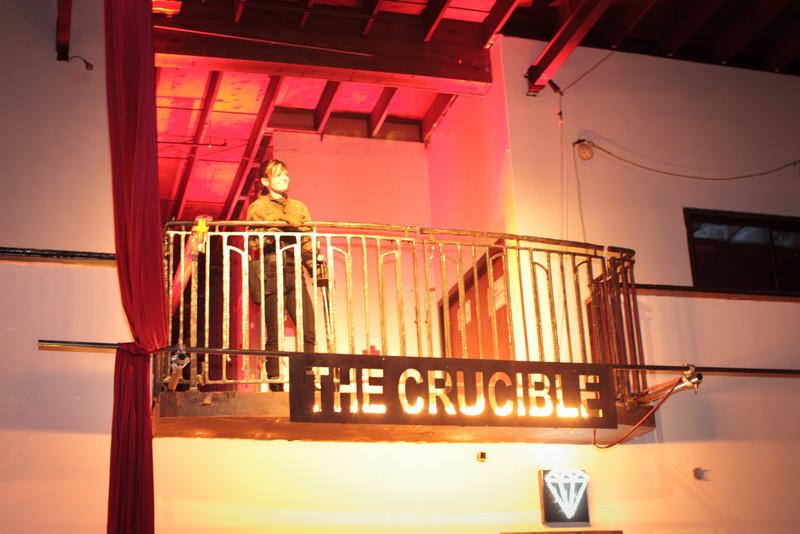 2014-crucible-8632.jpg