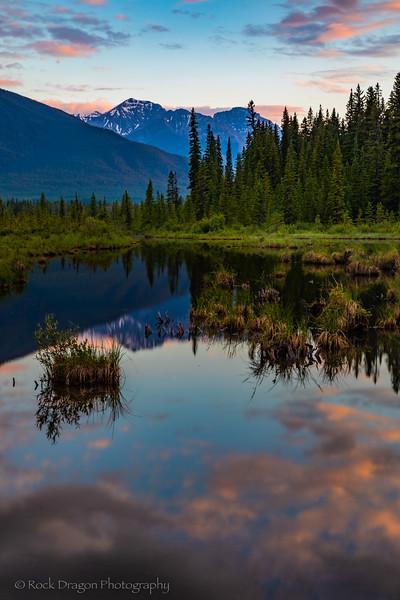 Banff_June-12x.jpg