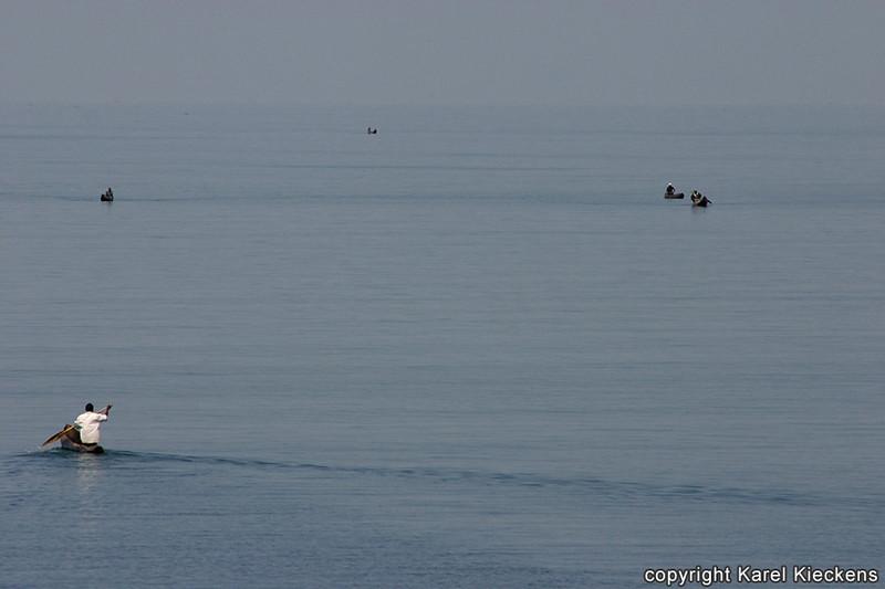 T.02_23.Malawimeer.Vissers.jpg