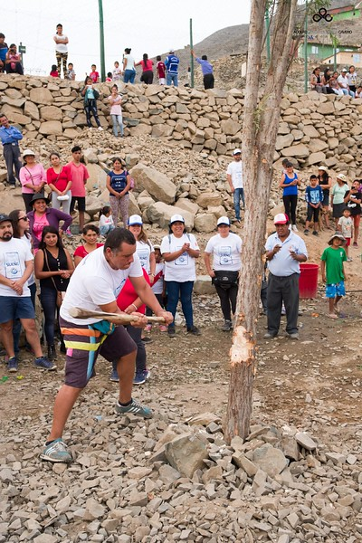 JP Cerrito Libertad Día 3-131.jpg