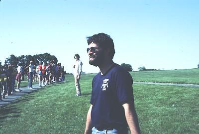 Gettysburg Leland 5