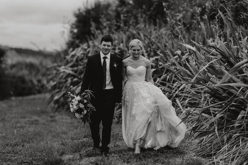 Sam + Louis Wedding-910.jpg