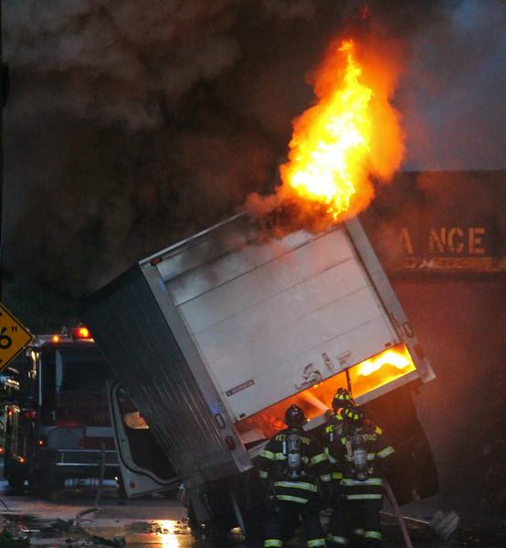 westwood truck fire9.jpg