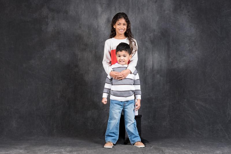 Claire&Aaron-4.jpg