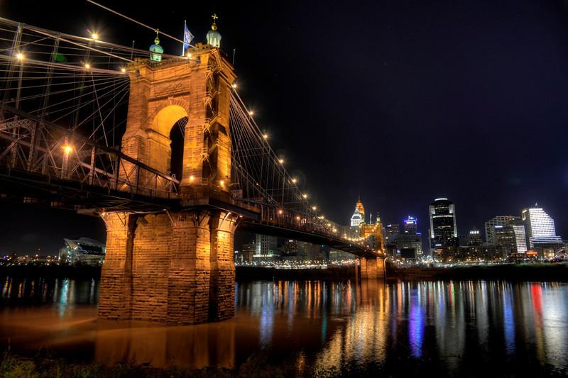 Roebling5712.jpg
