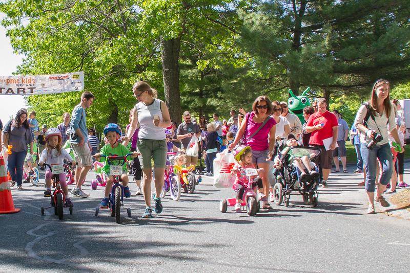 PMC Kids Ride - Shrewsbury 2014-33.jpg