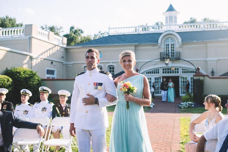 Philadelphia Wedding Photographer - Bernreuther-351.jpg