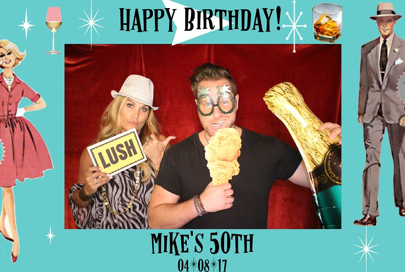 Mike's 50th Bday.21.jpg