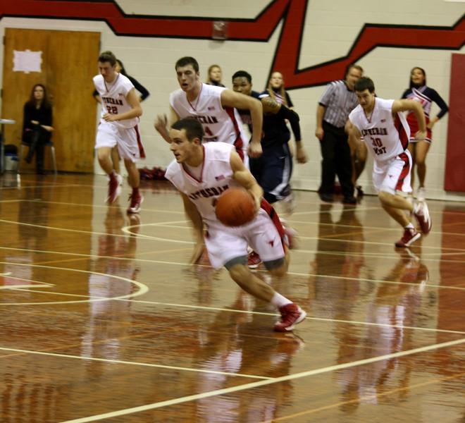LW Mens Basketball vs. Oberlin 1-18-13 208.1.JPG