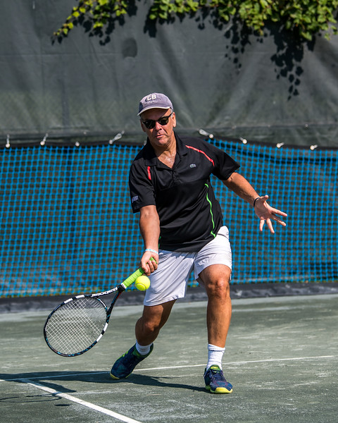 SPORTDAD_tennis_2431.jpg