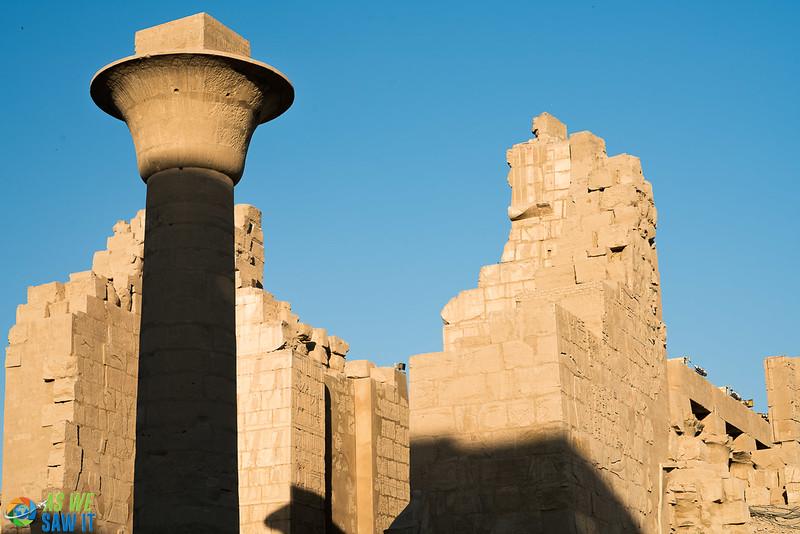 Karnak-03234.jpg