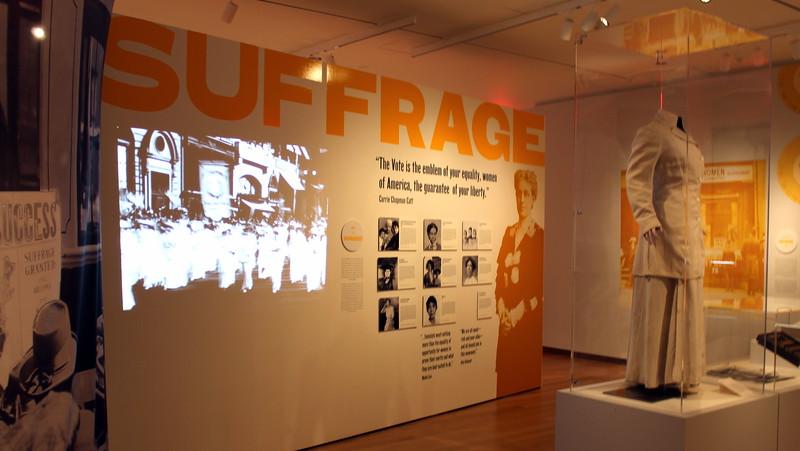 Museum CityofNYC  (83).JPG