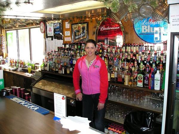 Bluffs Soup Kitchen 3-27-08.JPG
