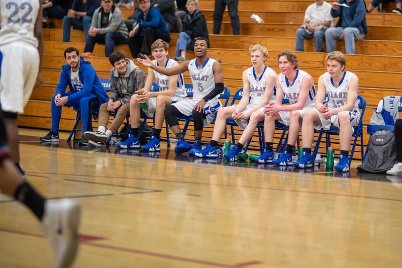 Grant_Basketball_11919_775.JPG