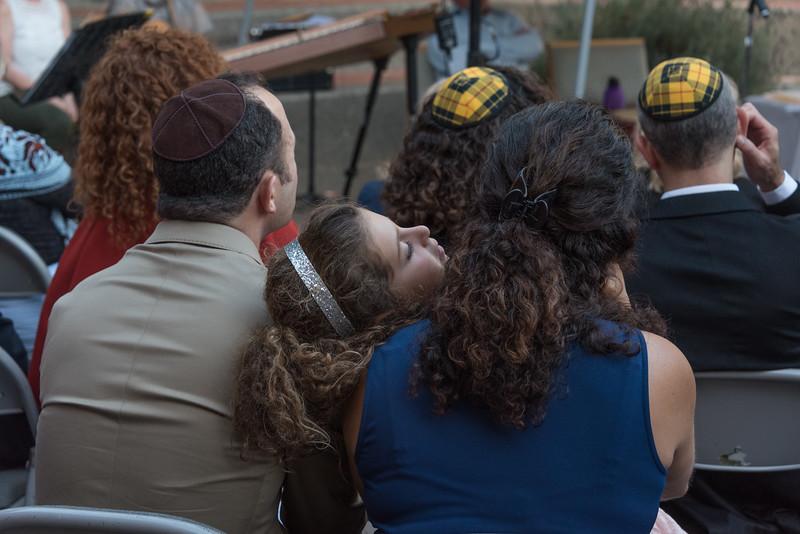 Rodef Sholom Shabbat Out-356.jpg