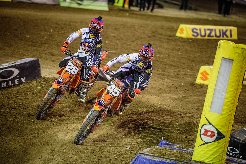 2018 Las Vegas Supercross (248).jpg