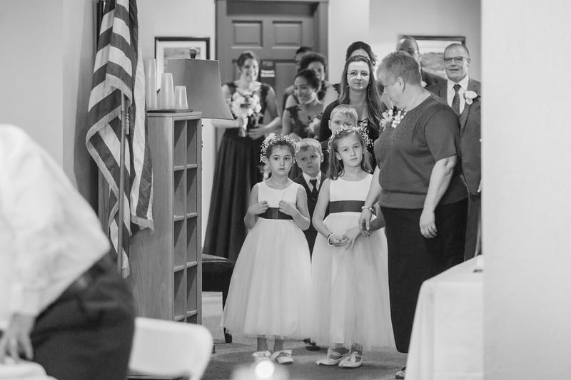 ELP1104 Amber & Jay Orlando wedding 2191.jpg