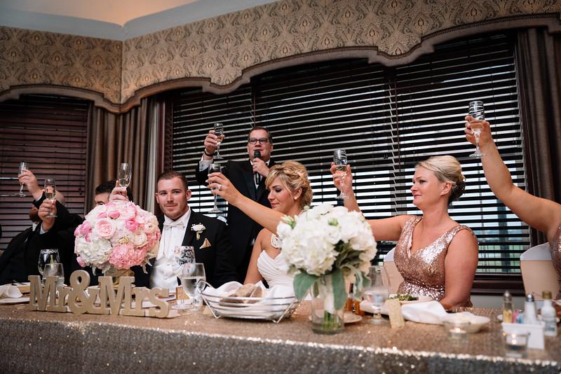 Flannery Wedding 4 Reception - 70 - _ADP5827.jpg
