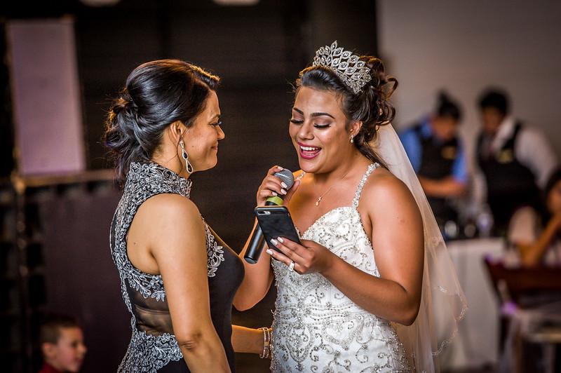 Valeria + Angel wedding -850.jpg