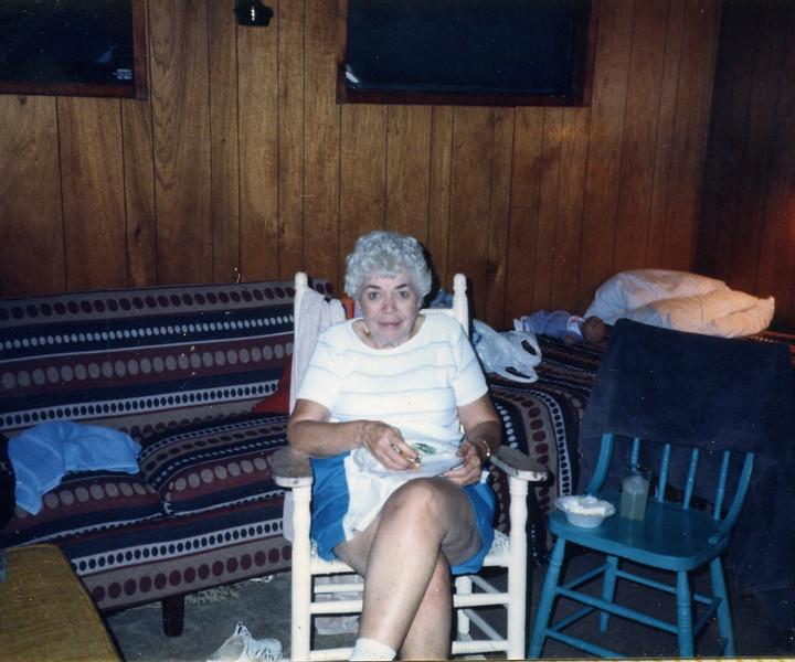 Grandma161.jpg