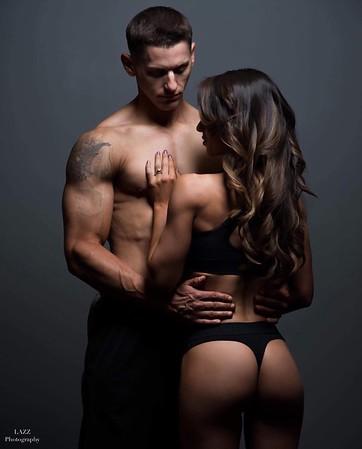 Fitness Promos