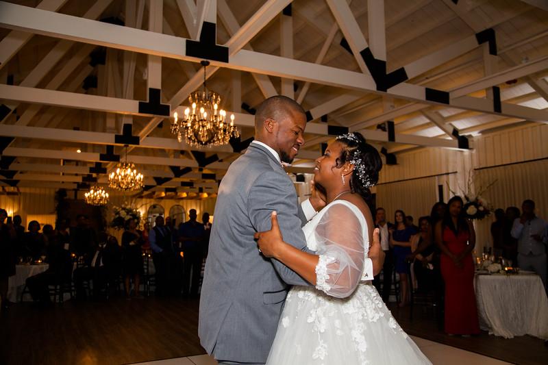 Wedding-7784.jpg