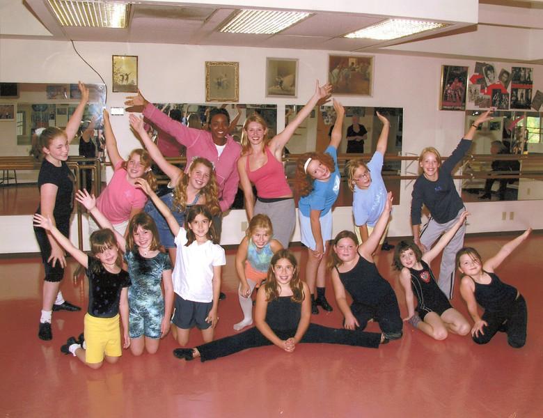 Dance_0998_a.jpg