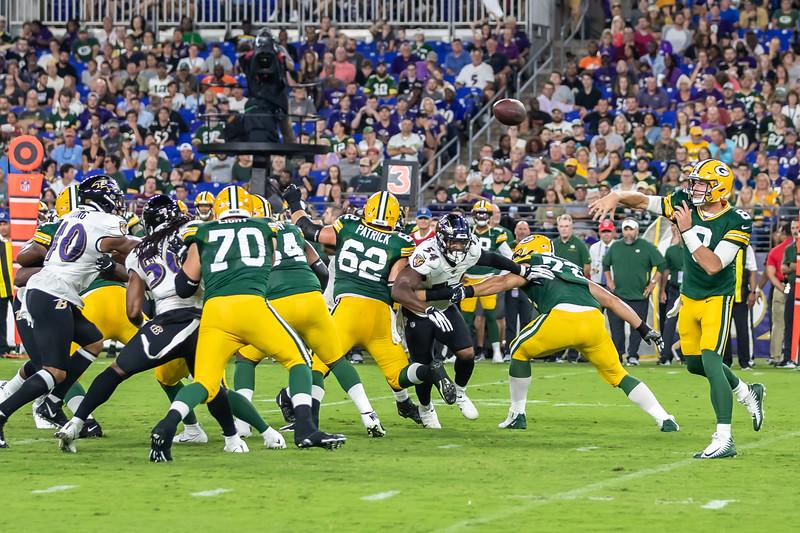 JS Football Ravens Packers 4964.jpg