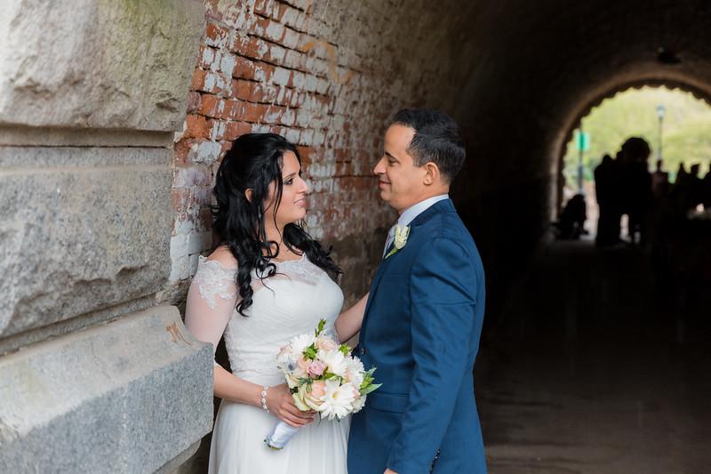 Central Park Wedding - Diana & Allen (272).jpg