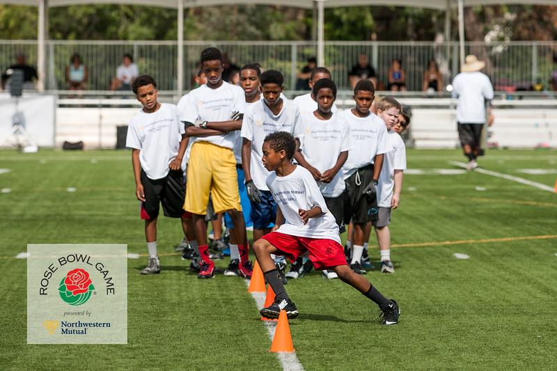 2015 Rosebowl Youth Football Clinic_0342.jpg