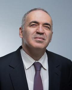 20161208_ Kasparov_00026
