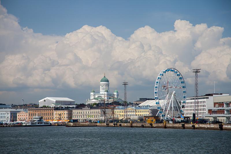 Helsinki-6.jpg