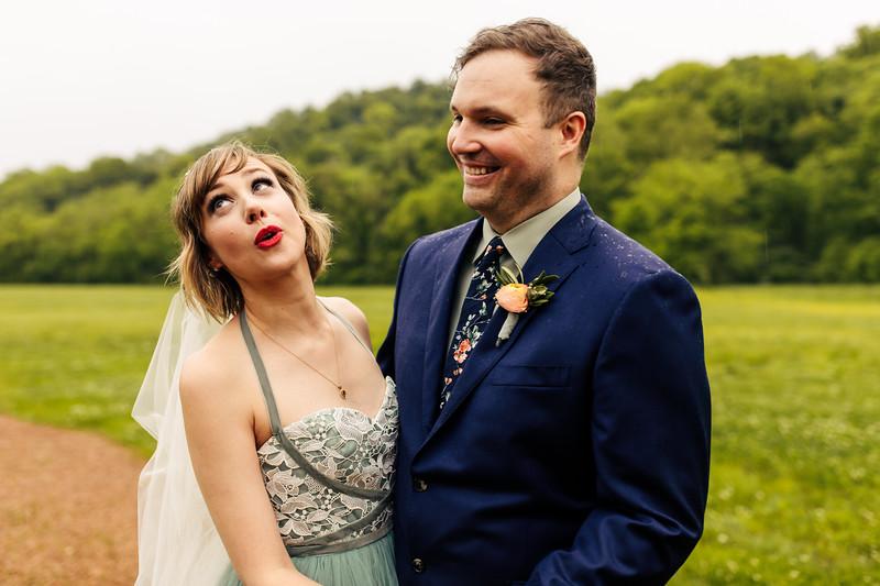 579-CK-Photo-Fors-Cornish-wedding.jpg