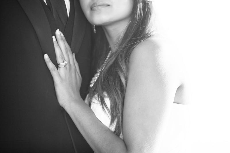 Le Cape Weddings_Bianca + Andrew Engagement-35.jpg
