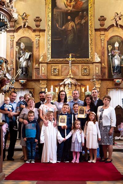Prvni-Svaty-Prijimani19-082.jpg