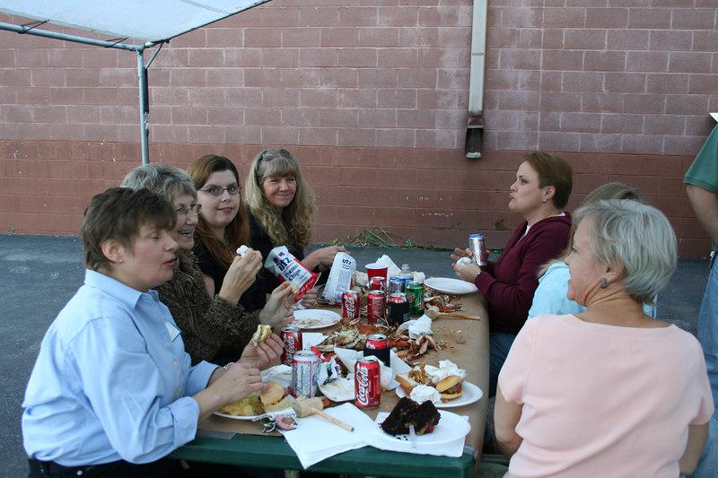 Phoenix Open House 2006 126 (32).jpg