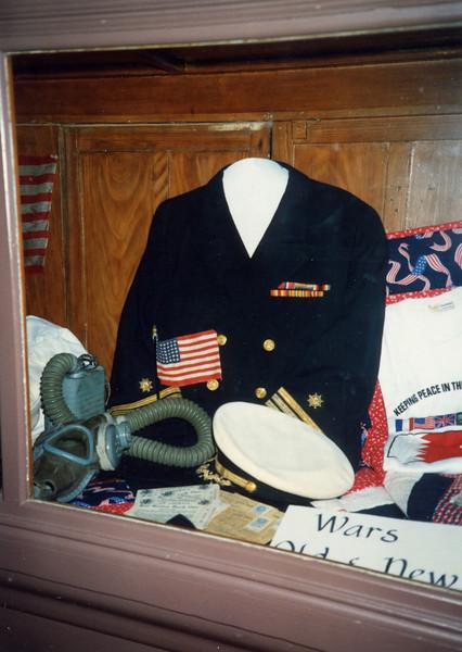 1991 Military Exhibit -6.jpg