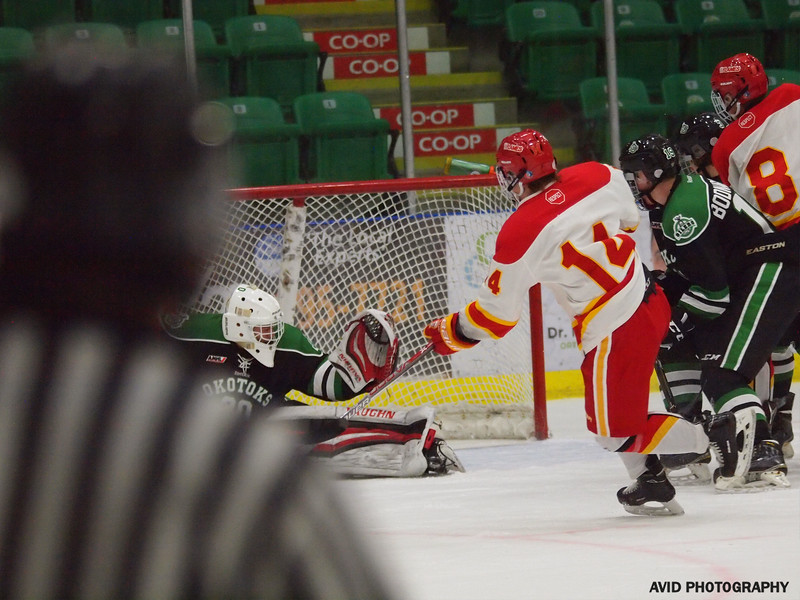 Okotoks Bow Mark Oilers Oct 1st (142).JPG