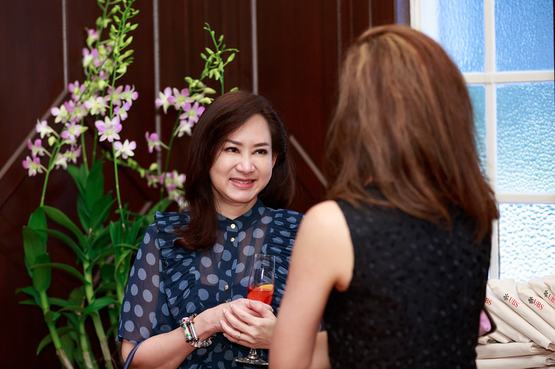 Simply-Flowers- UBS-Book-Launch-092.jpg