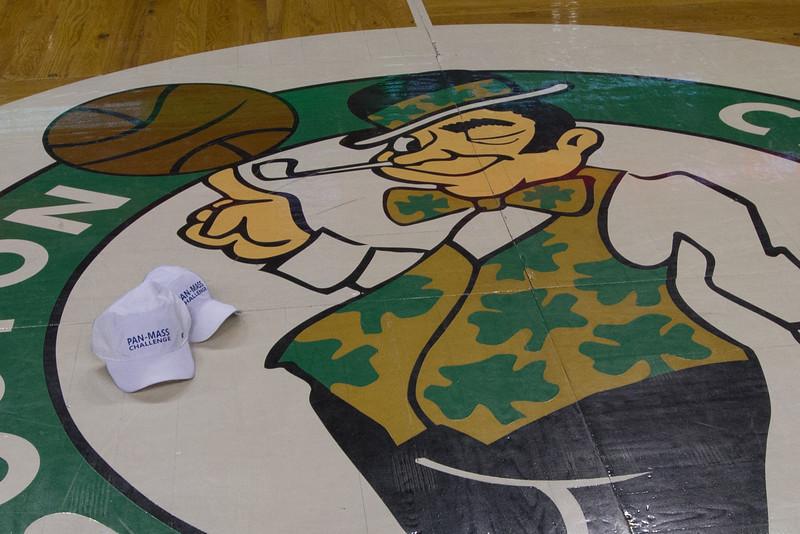 PMC At The Celtics 23.jpg