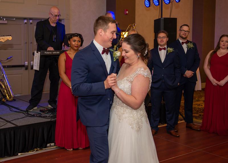 Simoneau-Wedding-2019--1302.jpg