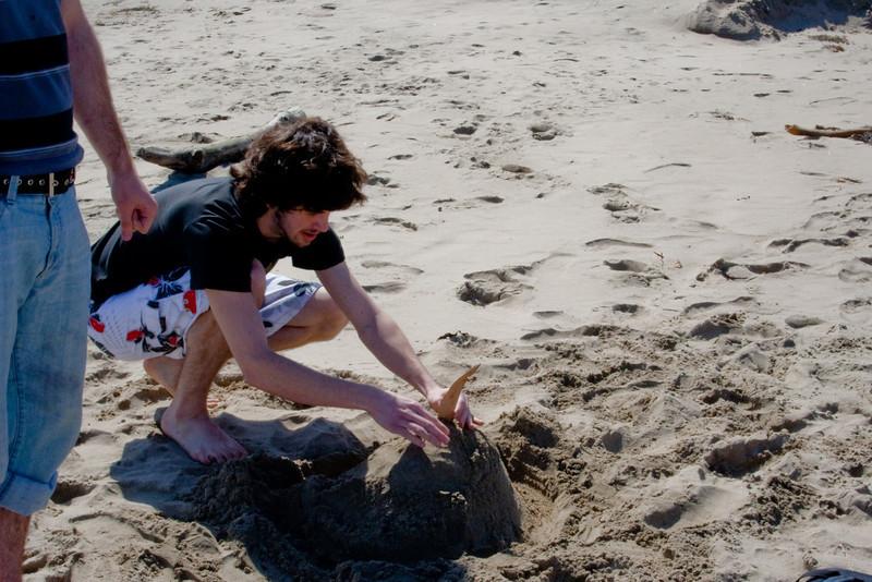 09 - Mar - Marshall Beach Trip-2744
