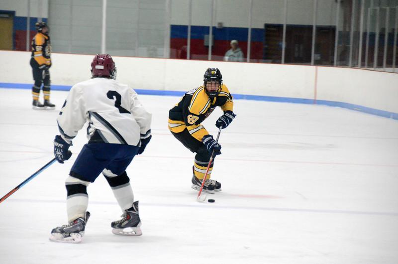 141005 Jr. Bruins vs. Springfield Rifles-063.JPG