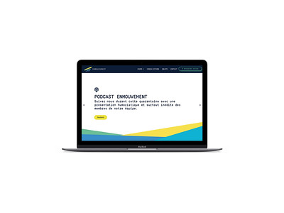 SPORT & THERAPY website