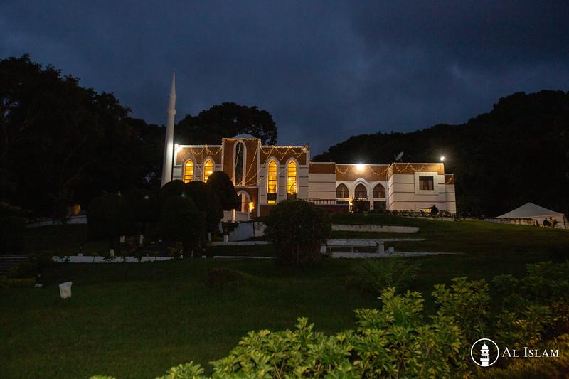 2018-10-22-Guatemala-Arrival-010.jpg