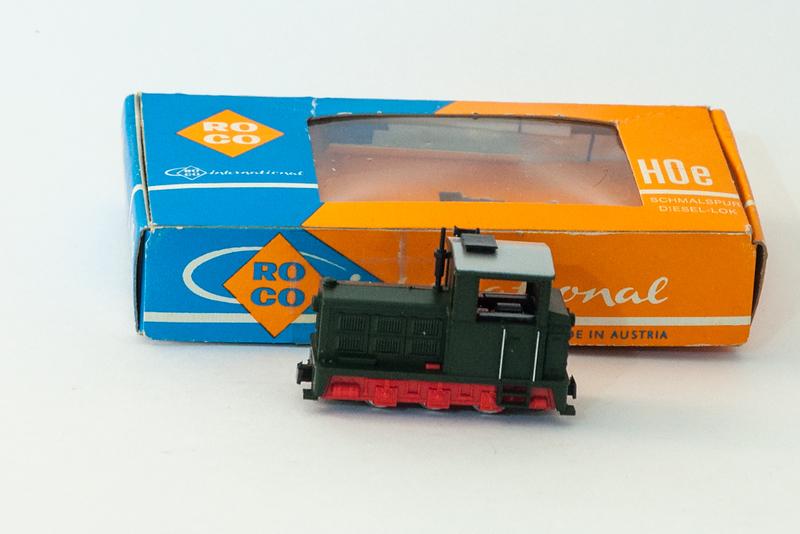 Train Collection-50.jpg