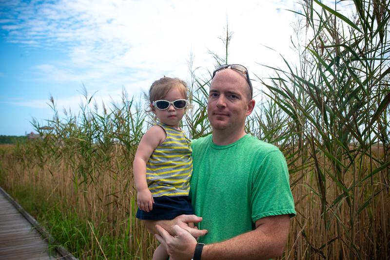 2014 Outer Banks Family Beach-09_13_14-907-3.jpg