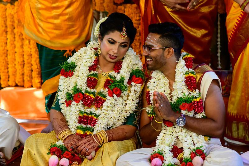 2019-12-Ganesh+Supriya-5282.jpg