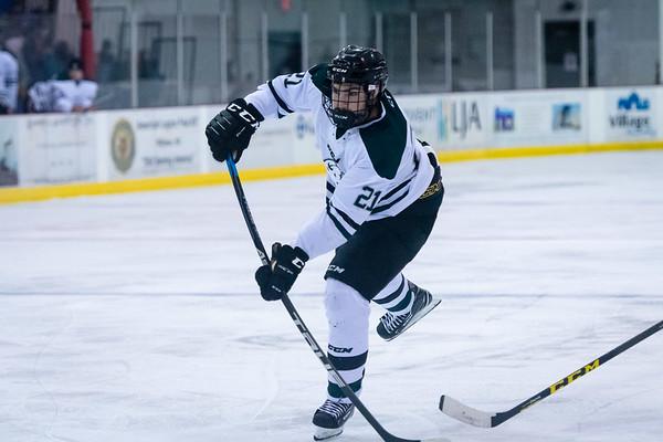 Hockey 11.10.17