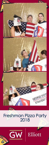 GW-DC-PhotoBooth-TheBoothie-77.jpg